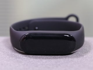 Xiaomi Mi Band 3, Mi Air Purifier 2S Go on Sale for the First Time in India Today: Price, Where to Buy, Specifications