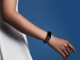 The Best Affordable Fitness Bands You Can Buy In India
