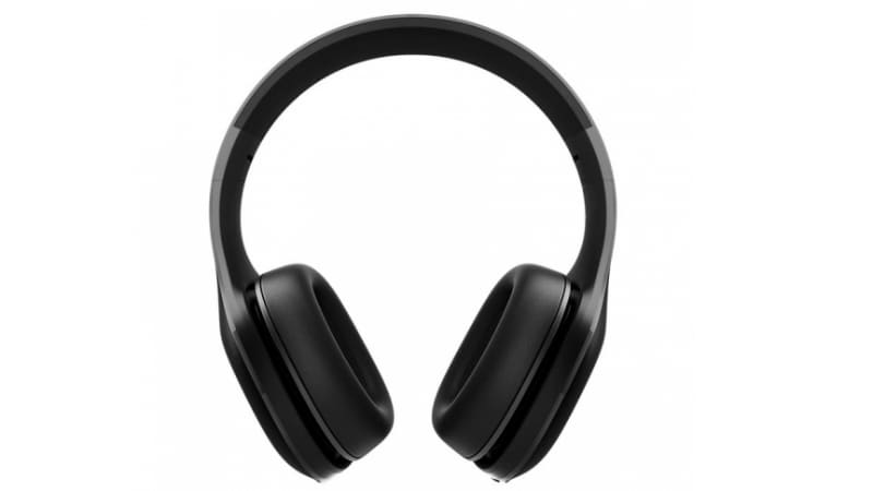 Xiaomi Mi Bluetooth Headset With 40mm Dynamic Driver, Bluetooth 4.2 Launched
