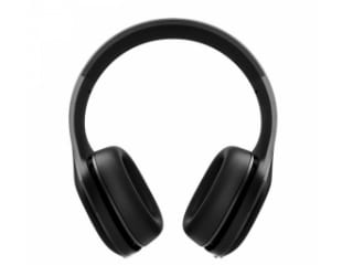 Bluetooth Headset Bluetooth Headset Pictures News Articles Videos
