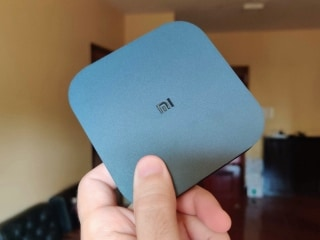 Xiaomi Mi Box 4K Review