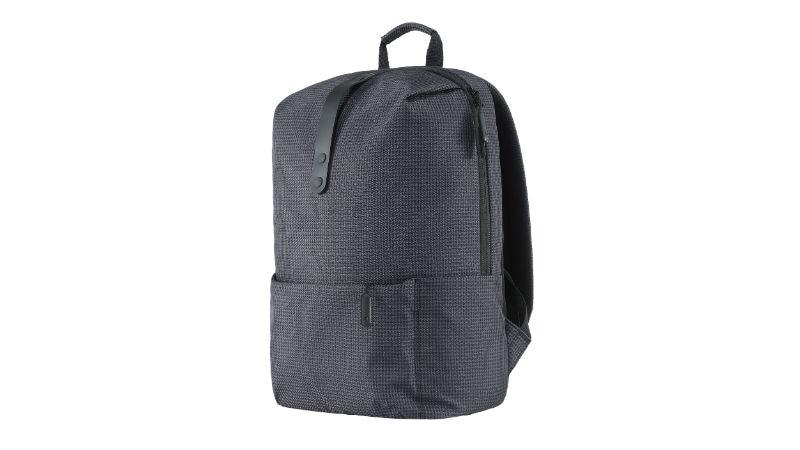 mi casual backpack Mi Casual Backpack
