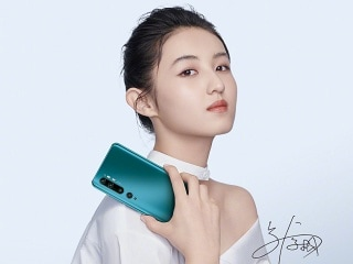 Mi CC9 Pro, Xiaomi Watch, Mi TV 5 Series Set to Launch Today: How to Watch Livestream, Expected Specifications