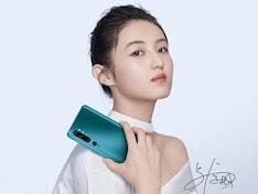 আজ Mi CC9 Pro ছাড়াও এই প্রোডাক্টগুলি লঞ্চ করবে Xiaomi, সরাসরি দেখবেন কীভাবে?