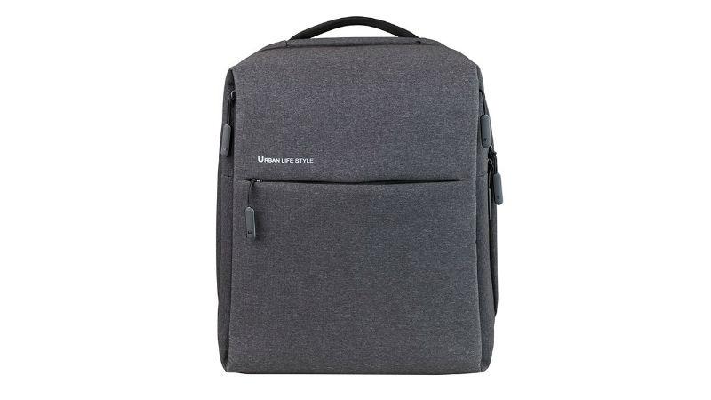 mi city backpack Mi City Backpack