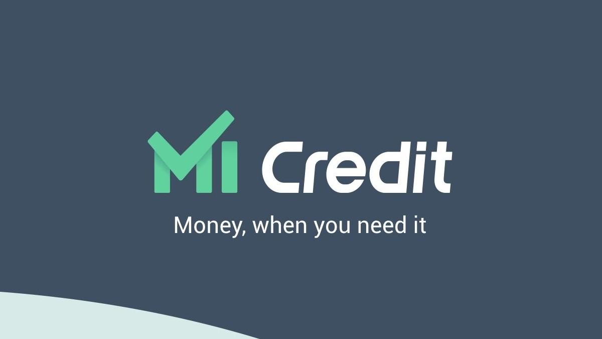 no credit check payday loans Dunlap TN