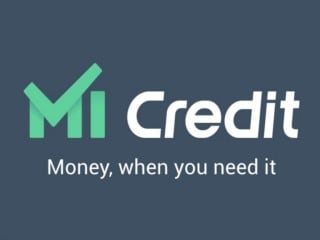 Xiaomi Mi Credit Personal Loan Service Re-Launched in India With Promise of Real-Time Approval, Paperless KYC