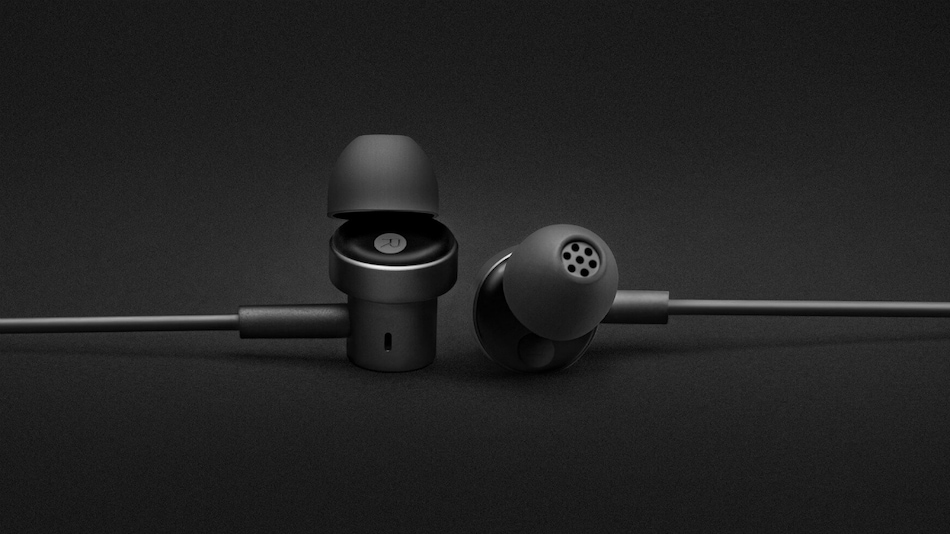 Xiaomi Launches Mi Dual Driver In-Ear Earphones in India, Featuring Dual Dynamic Drivers, Braided Cable