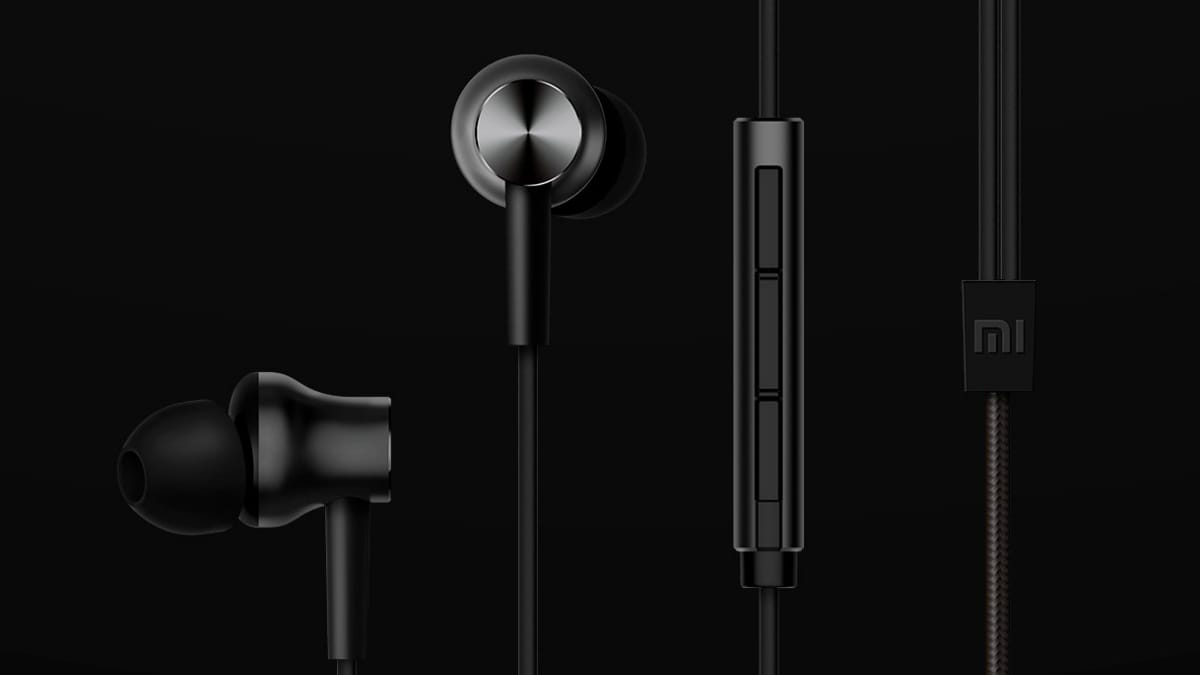 Xiaomi Set to Launch New Headphones in India on February 25