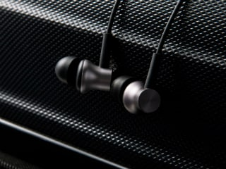 Xiaomi to Launch New Headphones With HD Audio, Dual Dynamic Drivers in India on February 25