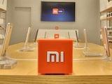 Xiaomi दिल्ली-एनसीआर में जल्द खोलेगी 'मी होम' स्टोर