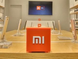 Xiaomi's Manu Jain Explains Why the Company Hasn't Launched Any Tablet in India Lately