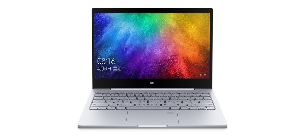 Redmi Laptop to Be Called RedmiBook 14, Alleged Specifications Leaked Online