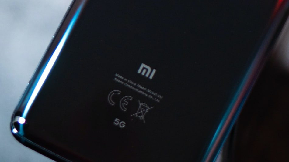 Mi 11 Ultra to Pack Silicon-Oxygen Anode Battery, Mi Mix Smartphone Launch Set for March 29