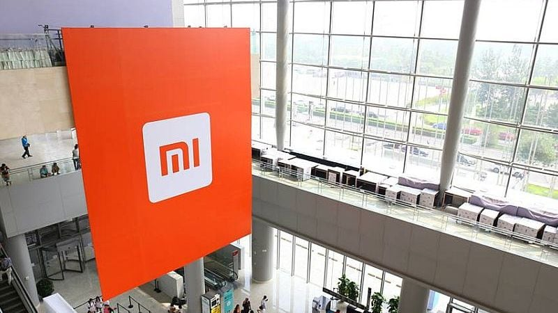 Xiaomi Reportedly Investigating Recent Phone Explosion Cases; Will Offer Compensation