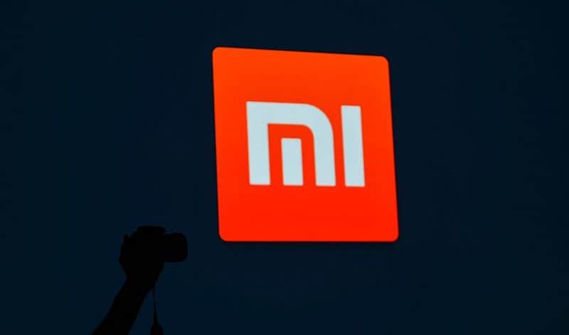 Xiaomi Added to Wireless Power Consortium, Next Flagship Could Support Wireless Charging