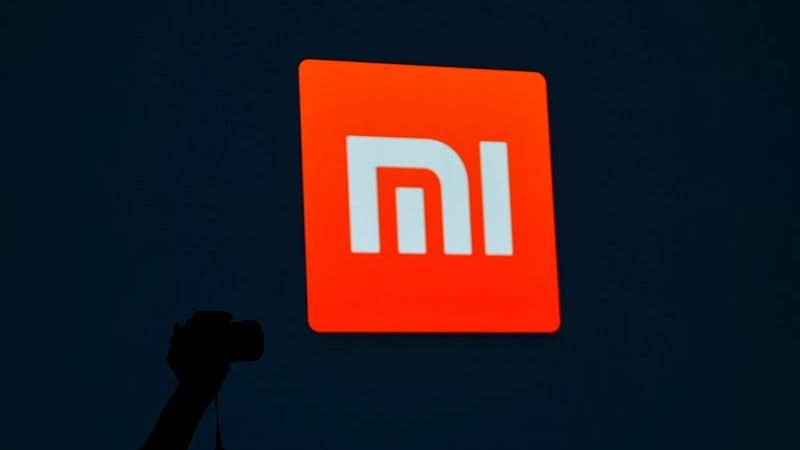 Xiaomi India Launches Smartphone Exchange Programme: Here's How It Works