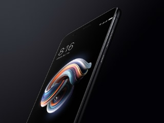 Mi Note 5 Price, Specifications Spotted; May Debut on May 31