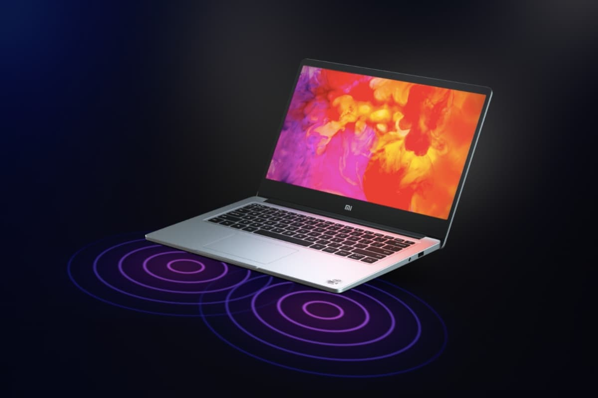 Mi Notebook 14, Mi Notebook 14 Horizon Edition Now  available on Open Sale in India