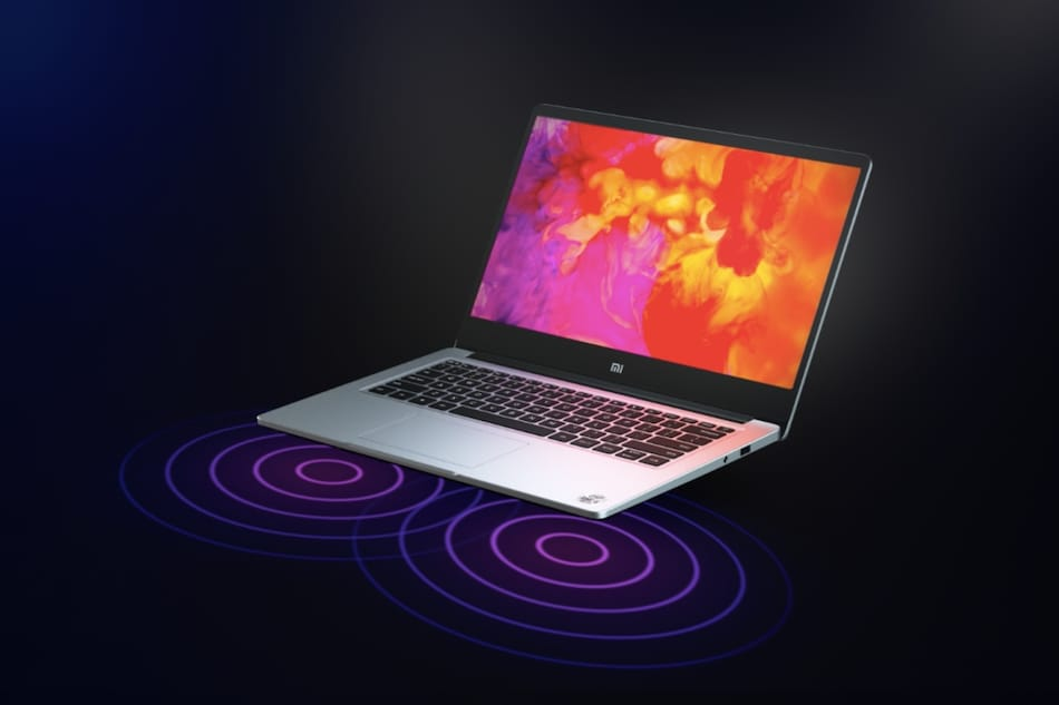 Xiaomi Mi Notebook 14, Mi Notebook 14 Horizon Edition Now on Open Sale in India