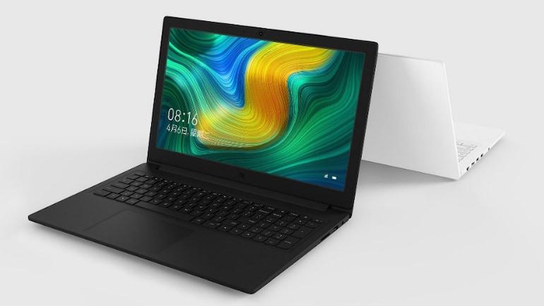 Xiaomi ने लॉन्च किए दो 'किफायती' लैपटॉप, जानें खासियतें