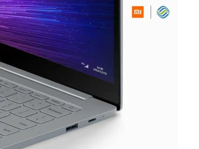 Xiaomi Mi Notebook Pro Price, Specifications Leaked; December 23 Launch Rumoured