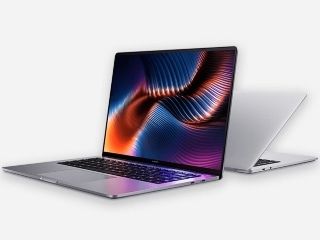 Mi Notebook Pro 14, Mi Notebook Ultra 15.6 to Launch in India Later This Month: Report