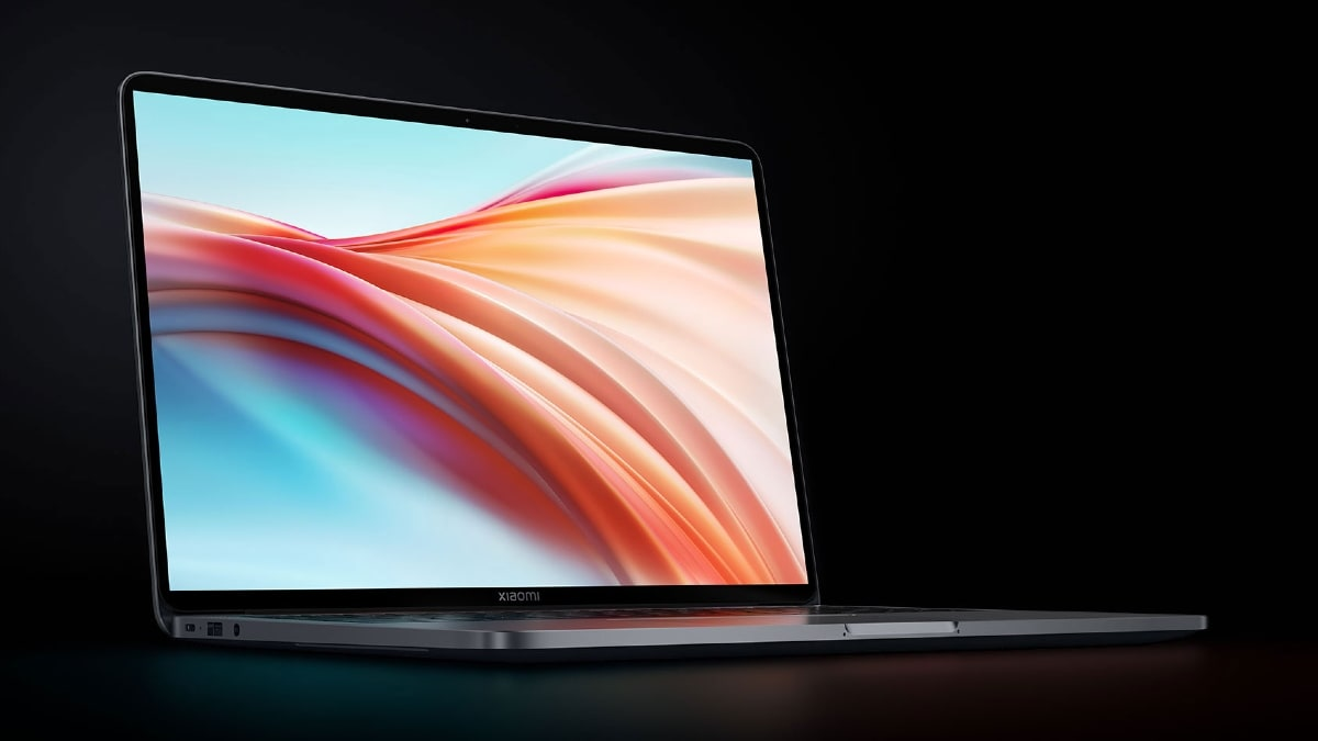 Xiaomi Tipped to Launch New Mi, Redmi Branded Laptop Models in India Soon