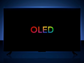 Mi OLED TV 2021 Range to Launch Alongside Mi Mix 4 on August 10, Screen Sizes Teased