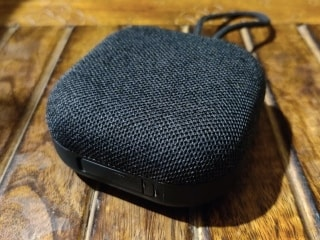 Xiaomi Mi Outdoor Bluetooth Speaker Review