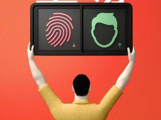 Mi Pad 4 Price, Variants, Colour Options Leaked; Xiaomi Confirms AI Face Unlock Feature