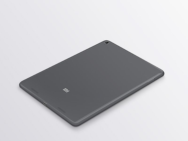 Xiaomi Mi Pad 3 Tablet Tipped to Launch Later This Month