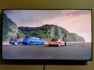 The Best TVs You Can Buy