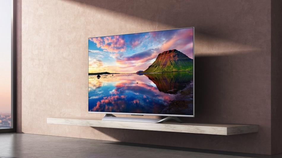 Xiaomi ने भारत में अब-तक का सबसे महंगा 75इंच वाला TV लॉन्च किया, जानें कीमत