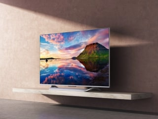 Mi 11X, Mi QLED TV 75 to Go on Sale in India Today: Price, Specifications