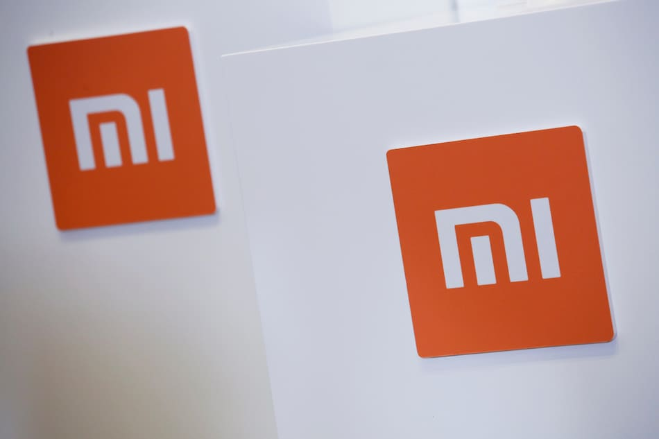 Xiaomi Said to Plan Electric Vehicle Production Using Great Wall Motors' Factory