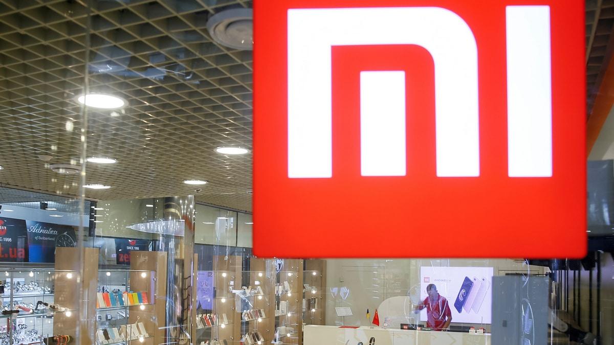 Xiaomi India sold 10 crore smartphones in 5 yrs