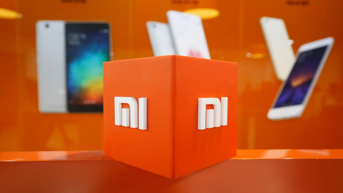 Image result for Xiaomi likely to launch phone with India's NaviC GPS tech