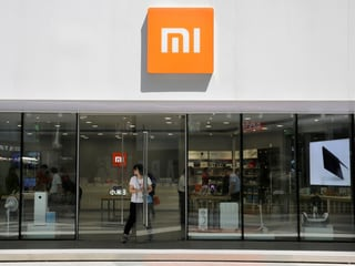 Xiaomi Continues Chip Strategy Revamp With Investment in Semiconductor Designer