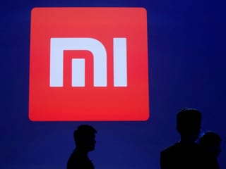 Xiaomi to Launch 4 Phones With Samsung's 108-Megapixel Camera Sensor: Report