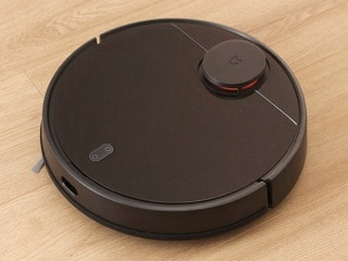 Mi Robot Vacuum Mop-P Shipments in India Delayed, Xiaomi Now Promises to Ship by December 1