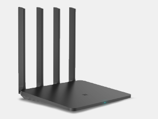 Xiaomi Mi Router 3G Launched With Dual-Band Support, 'Broadband Acceleration'