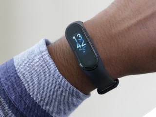 Mi Smart Band 4 Review: Best Affordable Fitness Tracker?