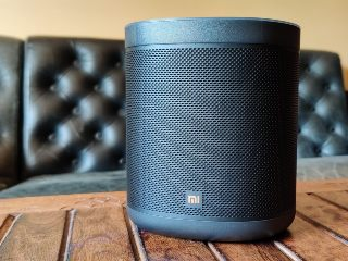 Mi Smart Speaker With 12W Driver, Google Assistant Support Launched in India