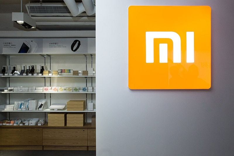 Xiaomi Says Shipped 70 Million Smartphones So Far in 2017, Sets 100 Million Target for 2018
