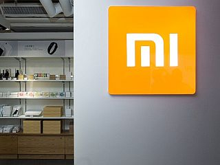 Xiaomi Says It Sold Over 4 Million Smartphones Within a Month