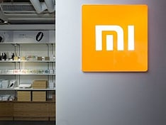 Xiaomi Hosting Global Ecosystem Product Launch 2020 on July 15, Mi TV Stick Expected