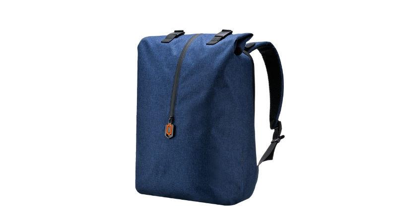 mi travel backpack Mi Travel Backpack