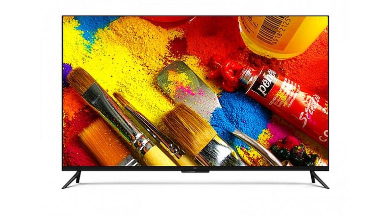 Xiaomi के इस स्मार्ट टीवी की कीमत हुई कम