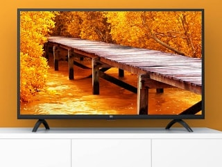 Xiaomi Mi TV 4A Pro 32-Inch, Mi TV 4C Pro 32-Inch Start Receiving Android TV 9.0 Update in India